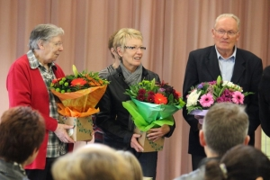 2012 - Maisons Fleuries