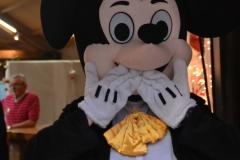DSC_780 Mickey