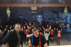 St nicolas 2018 1