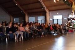 St nicolas 2018 -5