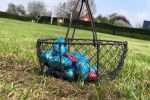 2019-chasse aux œufs