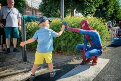 Spiderman brocante 2018 (11)