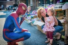 Spiderman brocante 2018 (13)