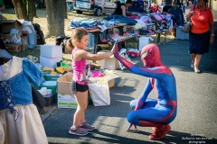 Spiderman brocante 2018 (14)