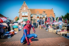 Spiderman brocante 2018 (15)