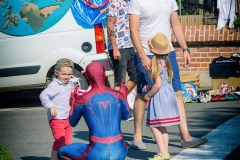 Spiderman brocante 2018 (16)