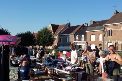 Spiderman brocante 2018 (2)