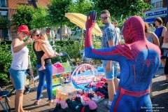 Spiderman brocante 2018 (21)