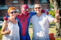 Spiderman brocante 2018 (3)