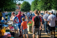 Spiderman brocante 2018 (4)