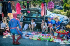 Spiderman brocante 2018 (6)