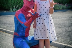 Spiderman brocante 2018 (7)