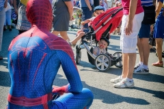 Spiderman brocante 2018 (8)