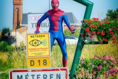 Spiderman brocante 2018 (9)