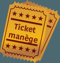 Festiv'été 2021 – Distribution de tickets