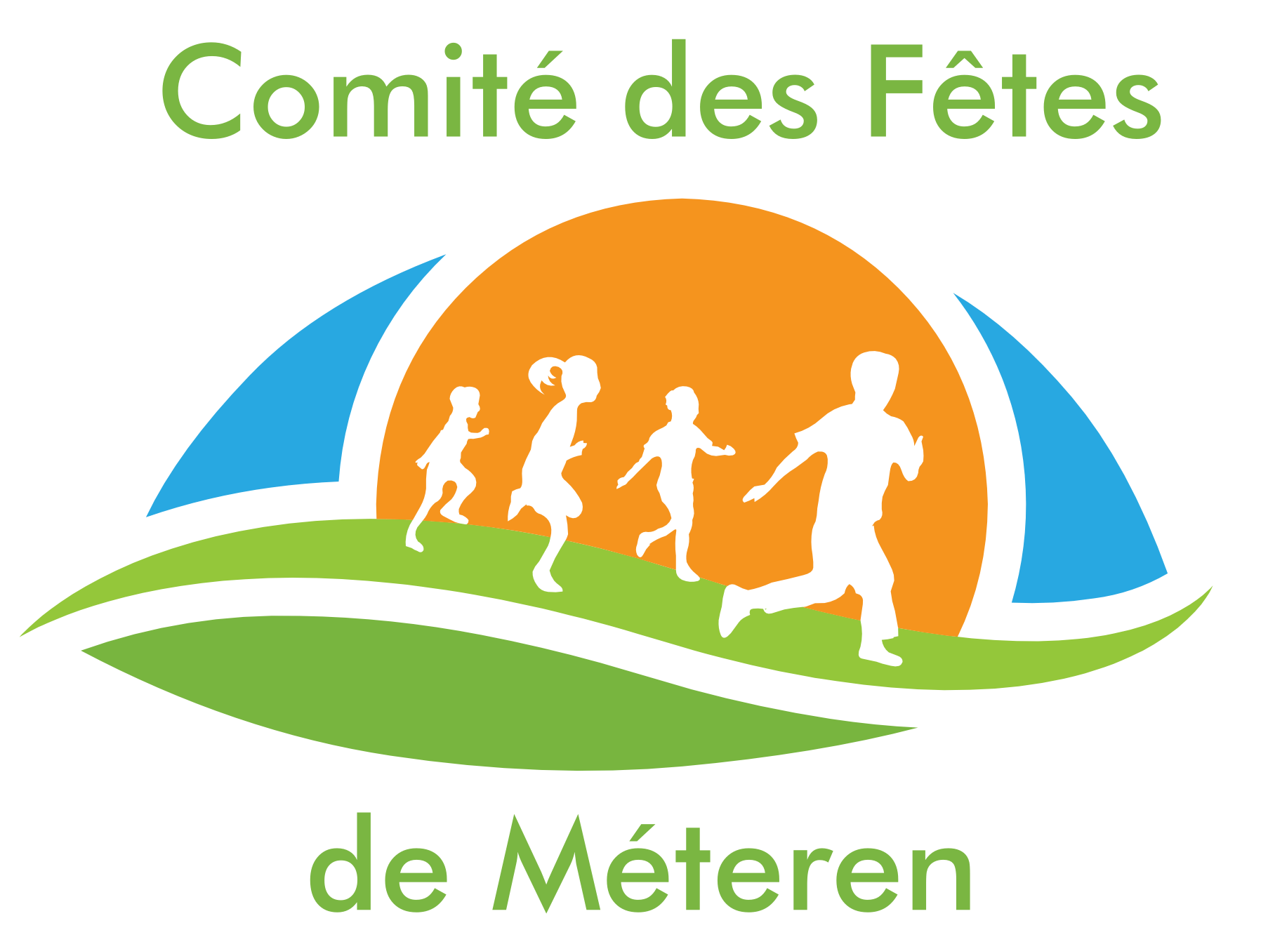 Comité des fêtes de Méteren